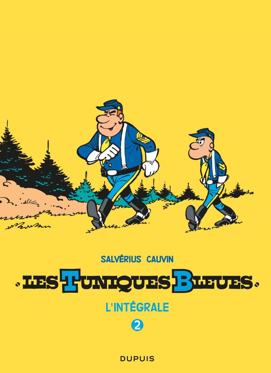 Tuniques bleuescouv