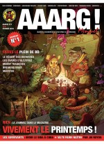 aaarg-mensuel-n1-version-magazine