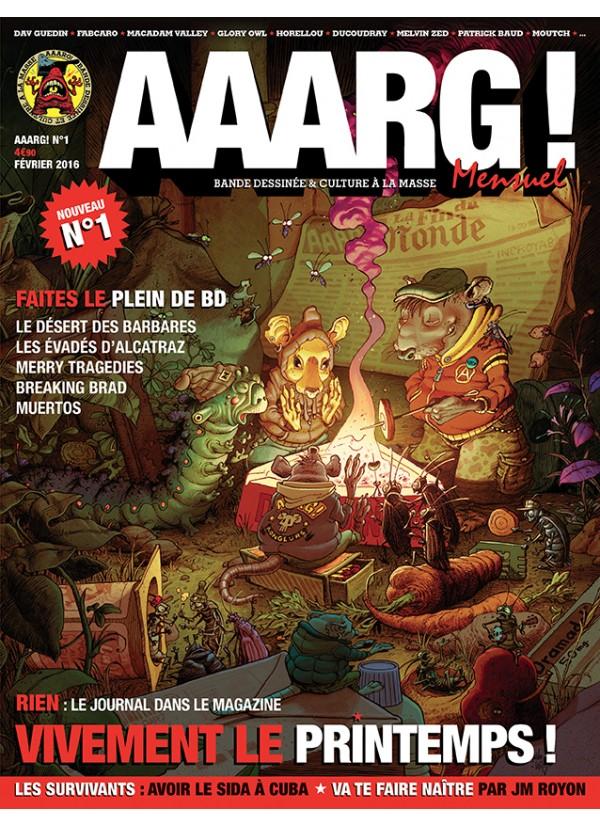 aaarg-mensuel-n1-version-magazine