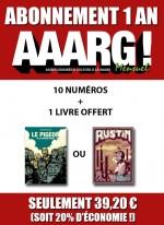 abonnement-1-an-a-aaarg-mensuel-10-n-1-livre-offert