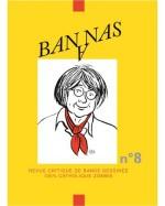 bananas8