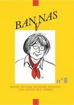bananas8A