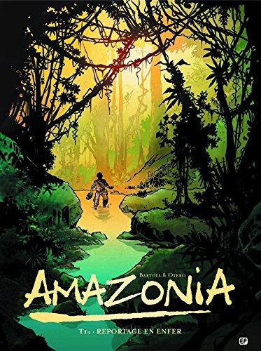 couv amazonia