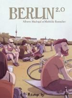couv berlin