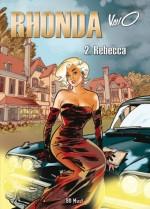 cover-rhonda-2-couleur