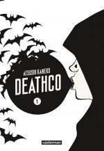 deathco-couv1