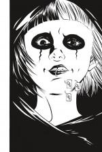 deathco-portrait