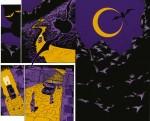 deathco-violet