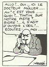 ile noire 1938 p62