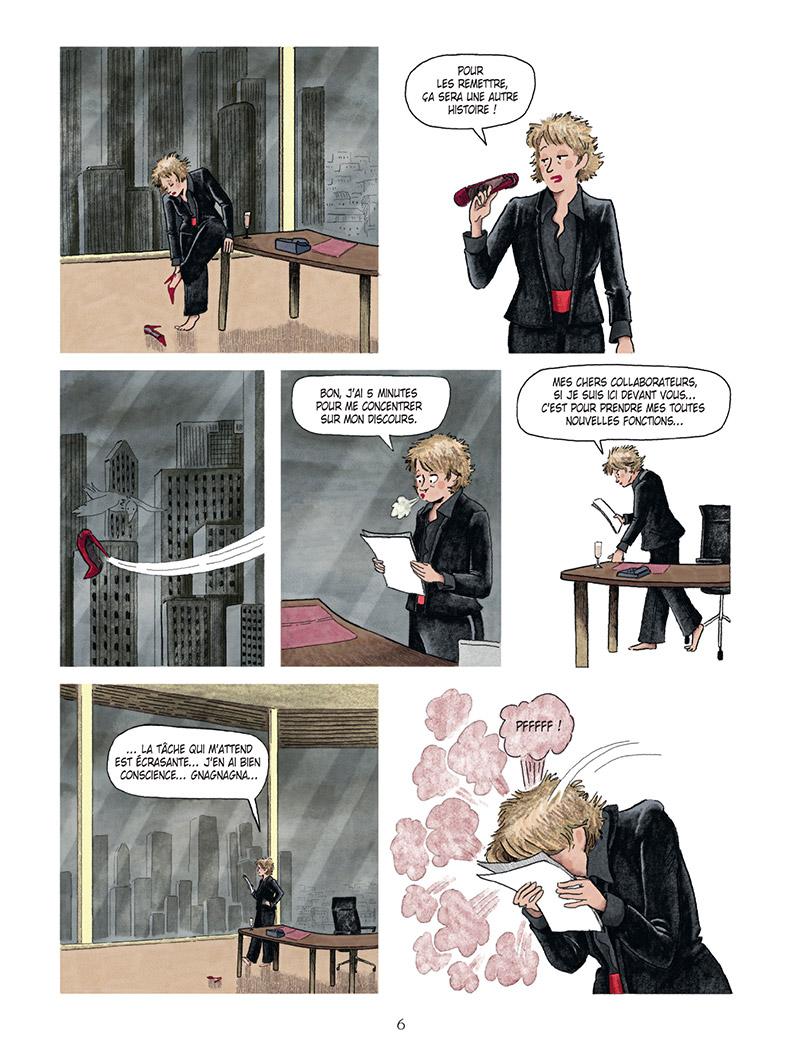 je-suis-top-liberte-egalite-parite_4