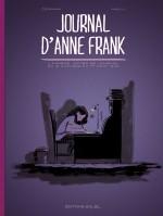 journal-danne-frank