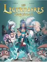 legendaires-origines4