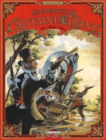 les-enfants-du-capitaine-grant-de-jules-verne-bd-volume-2-simple-21175