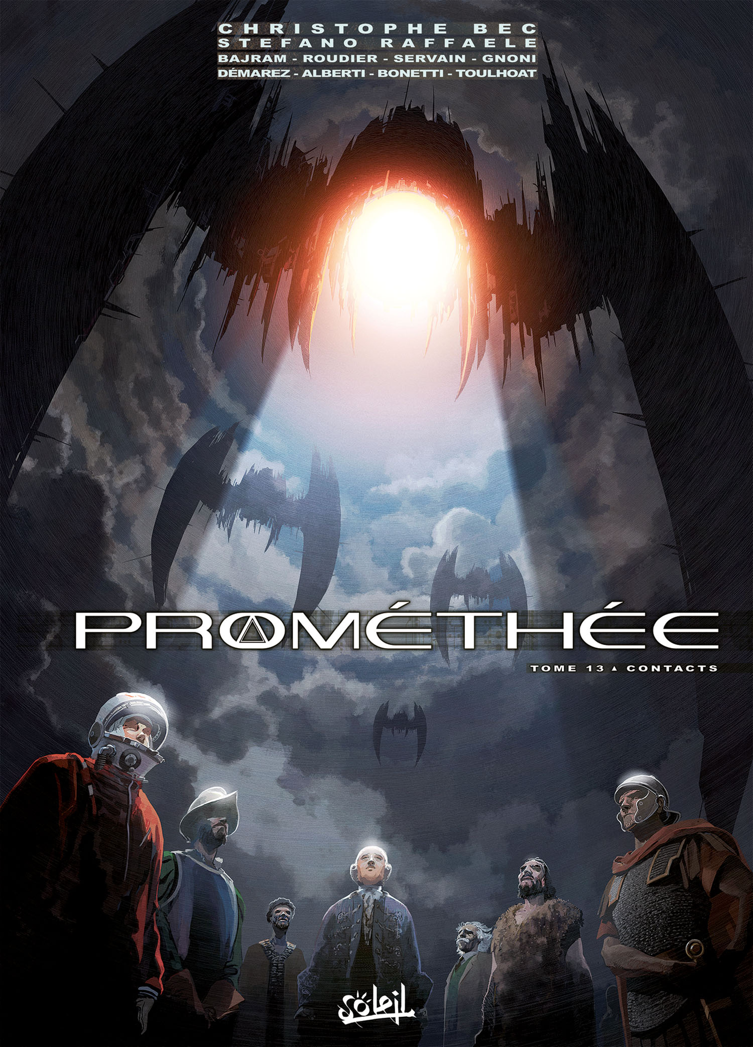PROMETHEE_T13_C1C4.indd
