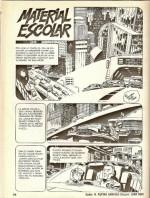 Une histoire d'anticipation publiée dans la revue 1984.