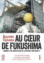 Au_coeur_de_Fukushima-couv