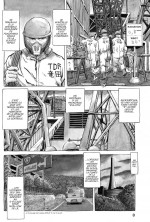 Au_coeur_de_Fukushima-daiichi