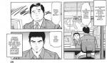Au_coeur_de_Fukushima-emplois