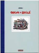 CARALI_Odeur-de-brule-copie