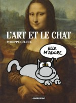 Chat-art-et-chat