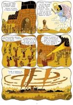 Chevalier des sables T 2 page 7
