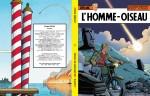 Couv_L'HOMME-OISEAUv5