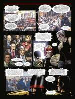 Dredd Origines 2
