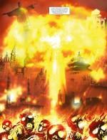 Dredd Origines 3