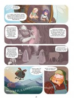 Enola T2 page 10