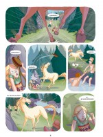 Enola T2 page 6