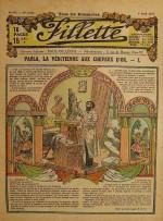 Janko-n-578-6-avril-1919-paola-la-venitienne-aux-cheveux-d-or-janko-p-salmon-