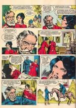 Joyas Literarias Juveniles n° 253 de 1982.