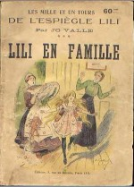Lili01
