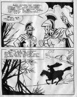 Batallas decisivas de la Humanidad (1964).