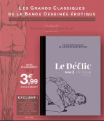 PRESSE-HACHETTE-COLLECTION-BD-EROTIQUES-02