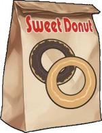 Q-donuts