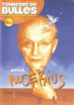 HS Moebius