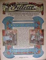 Rolno-1916-n438-les-enfants-de-l-otage-