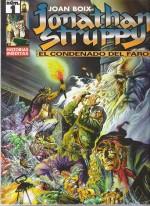 Struppy1