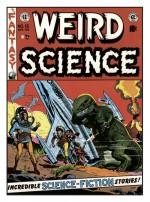 Weird Science 3_1