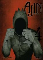 ajin-manga-volume-4