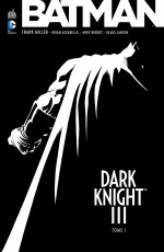 batman-darkknight3