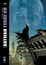 batman-terreun-2