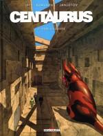 centaurus2