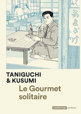 couv-gourmet1