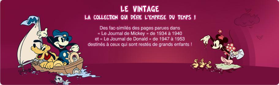 desc-vintage