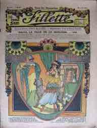 fillette-1917-n476