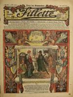 fillette-spe-n-630-18-avril-1920-bernard-le-menestrel-janko-pepita-la-petite-saltinbanque-jo-valle
