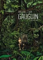 gauguin gaultier