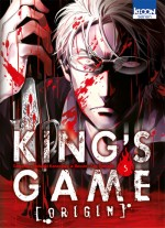 king-s-game-origin-manga-volume-5